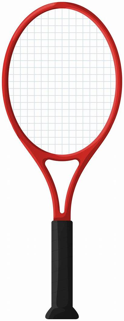 Tennis Racket Clipart Transparent Yopriceville