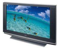 Sony Grand Wega Kdf E42a10 L by New Sony Grand Wega Hd Tvs Shipping Tv Snob Tvsnob