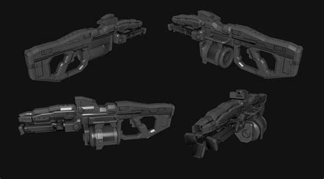 1521 best 60k las weapons images on weapons