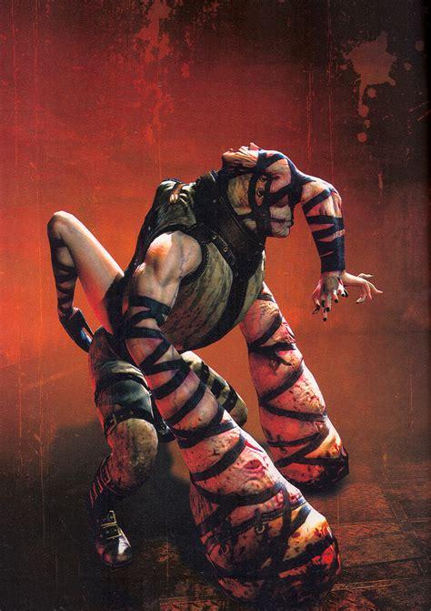 Silent Hill951941 Zerochan