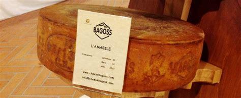 dispensa pane e vini ein abend bei dispensa pane e vini in franciacorta