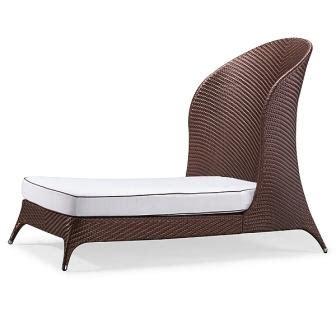 chaises longues pas cher meubles de jardin mobilier patio design pas cher meubles de jardin en bois teck rotin