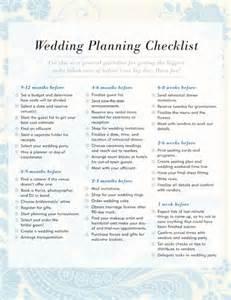 printable wedding checklist wedding planning checklist free printable checklists popsugar smart living photo 2