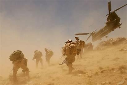 Army American Military Afghanistan War Wallpapers Wallpoper