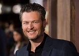 Country Singer Blake Shelton's Net Worth: Details About ...