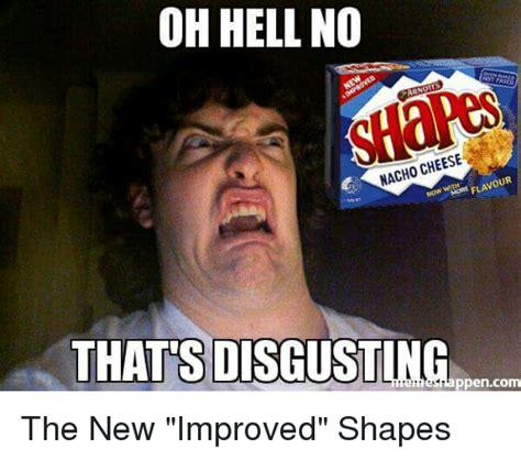Hell No Meme - oh hell no meme www imgkid com the image kid has it