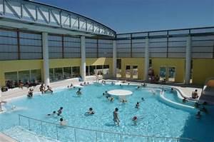 Piscine La Seyne Horaire : horaires de piscine les cascades 01600 tr voux pictures to ~ Dailycaller-alerts.com Idées de Décoration