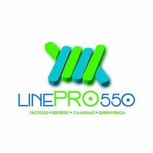 Linepro550 Pulseras Y Accesorios T U00e1cticos Ante Cualquier Eventualidad  U202a  Linepro550  Campismo