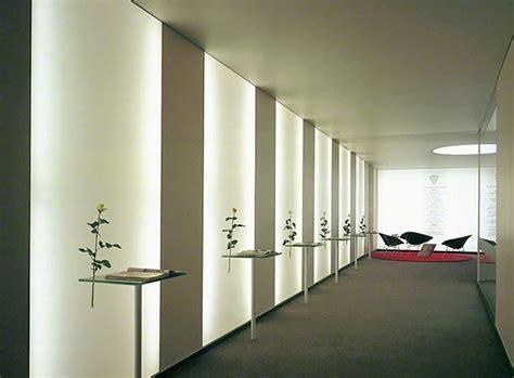 bathroom mirror lighting ideas 32 best backlit wall panels images on sony mount