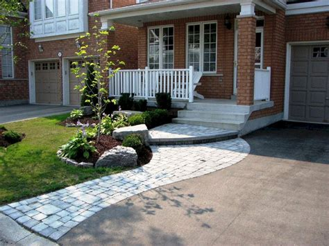 front entrance landscape design ideas landscaping front entrance design landscaping front entrance design design ideas and photos