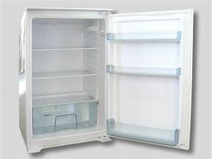 Kühlschrank Hoch Ohne Gefrierfach : exquisit einbau k hlschrank schleppt r ebay ~ Frokenaadalensverden.com Haus und Dekorationen