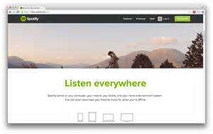 design homepage 5 key points for homepage ui ux design fresh consulting
