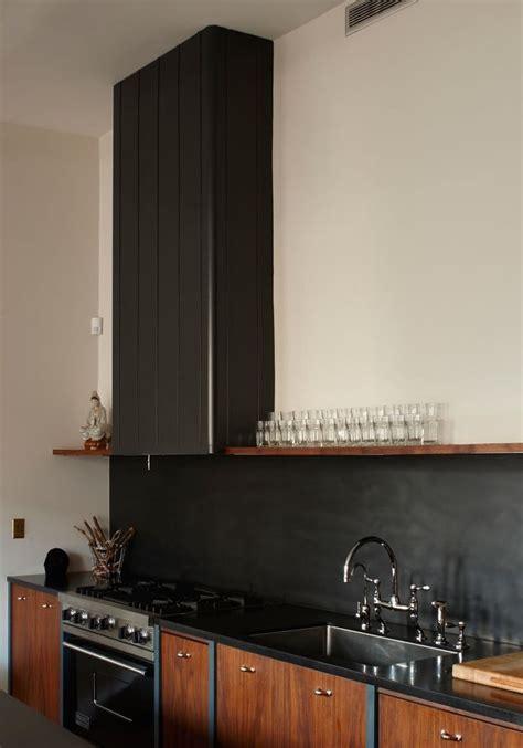 wallpaper kitchen backsplash 168 best home redesign inspiration images on 3325