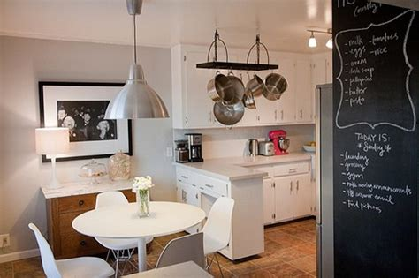 decorating ideas for small kitchen space 45 creative small kitchen design ideas digsdigs