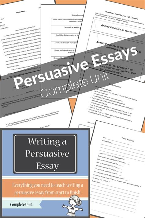 Parents writing scholarship essays literature surveys research science research paper online magazine article submission purpose of study dissertation