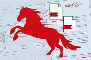 Zugferd Rechnung Beispiel : gro digitale rechnungsvorlage galerie entry level resume vorlagen sammlung ~ Themetempest.com Abrechnung