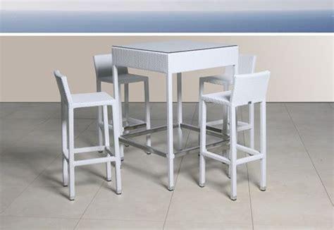 tavoli da bar alti sedie e tavolini da bar sedie per esterno tavoli per