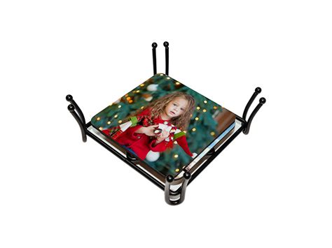 the coaster factory templates wrought iron coaster holders bestsub sublimation