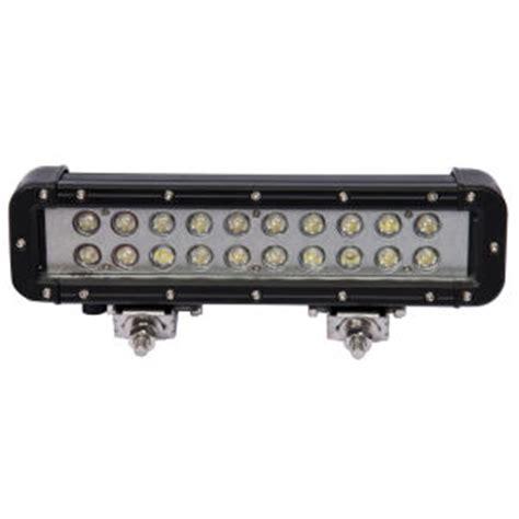 china bright car accessory motorcycle headlight