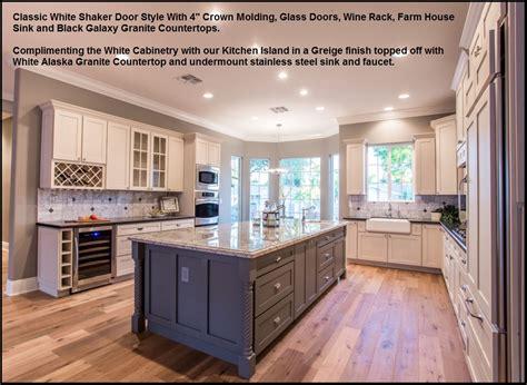 kitchen and bath cabinets az affordable kitchen bath remodeling mesa gilbert chandler az