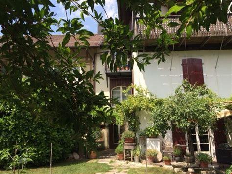 Haus Kaufen Erlach Schweiz erlach immobilien haus wohnung mieten kaufen in der