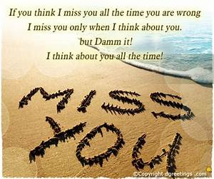 128 best images about Miss You Cards on Pinterest | Miss ...