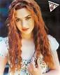 αρωμα-γυναικας: Kate Winslet Titanic Heroine Wallpapers ...