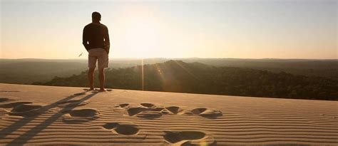 chambres d hotes ile escalader la dune du pilat lège cap ferret
