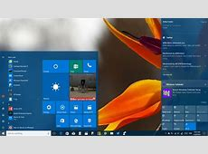 How to customize notifications on Windows 10 to make them