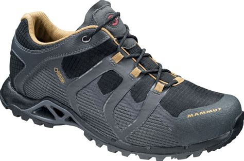 14916 Couponing Help by Raichle Mammut Comfort Low Gtx Surround Alles F 252 R