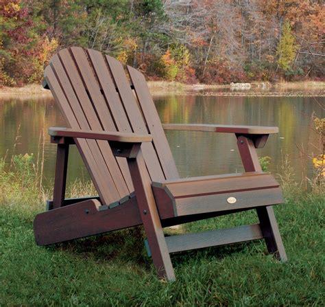 Pdf Diy Adirondack Chair Recliner Plans Download 4 H