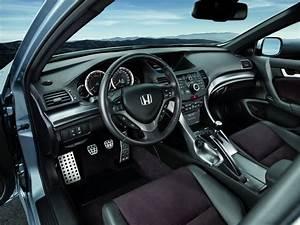 Honda Accord  2 0 I-vtec  Lifestyle