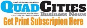 Home - Quad Cities Business News