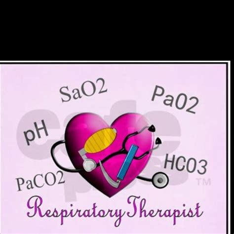 respiratory therapy quotes www imgkid com the image