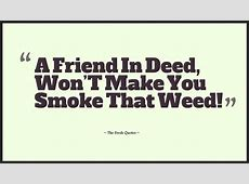 Drugs Quotes & Anti Drugs Slogans Quotes & Wishes