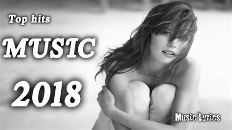 Best English Songs 2018 -2019♫ Hits Best Songs Of All Time