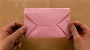 Fröbelstern Basteln Anfänger : origami hemd mit krawatte basteln mit papier diy geschenkideen basteln ideen videos de ~ Eleganceandgraceweddings.com Haus und Dekorationen