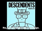Here With Me-Descendents (Subtitulado) - YouTube