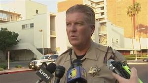 RAW VIDEO: Fresno County Sheriff's Office Press Conference ...