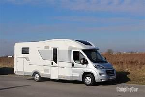 Nouveauté Camping Car 2017 : nouveaut de printemps adria en mode new line edition esprit camping car le mag 39 ~ Medecine-chirurgie-esthetiques.com Avis de Voitures