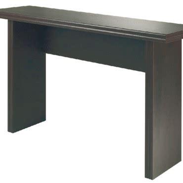 si鑒e conforama table console pliante conforama