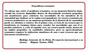 que es la economia socialhizo With property disclaimer template