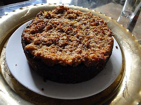 recette de cuisine australienne recette de g 226 teau du b 251 cheron recette australienne