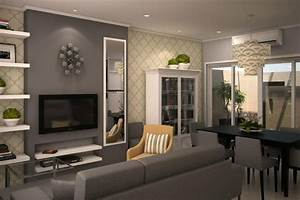 8 grey livingroom design ideas grinders warehouse With grey living room interior design