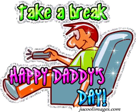 break happy daddys day pictures
