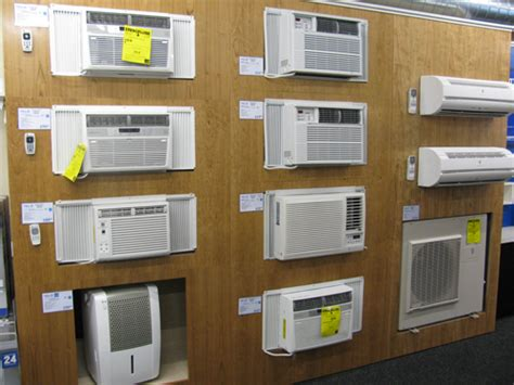 Air Conditioning Unit For Bedroom How To Buy A Bedroom Air Conditioner