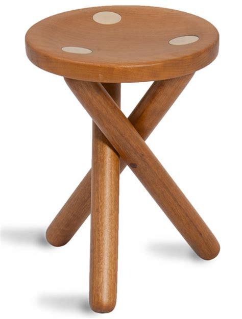 furniture beatrice ne 65 schuster design studio inc schuster design