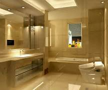 Modern Bathroom Modern Bathroom Home Design Ideas