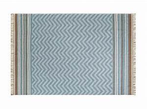 20 tapis beaux et pas chers elle decoration With tapis kilim avec canapé 20 fois sans frais