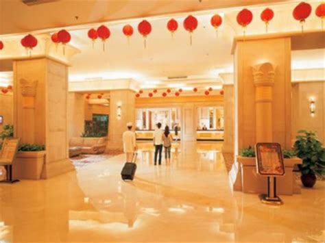 Nile Villa International Hotel Dongguan, China Agodam. TRYP Indalo Almeria. Elite Hotel Residens. Kumoninn Private Holiday Chalet. Le Belhamy Hoi An Resort And Spa. Lodge At Vail Hotel. Pestana Alvor Praia Beach & Golf Resort Hotel. Le Cantlie Suites Hotel. Dezhou Regal Kangbo Hotel